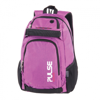 Рюкзак Pulse Scate Purple Cationic