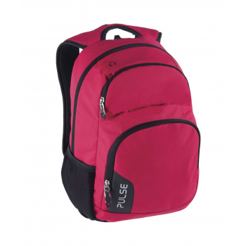 Рюкзак Pulse Element Imperial Red